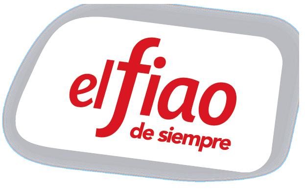 Logo-Fiao-Flamingo