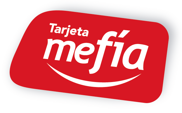 Logo-Tarjeta-Mefia