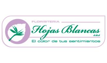 Hojas Blancas