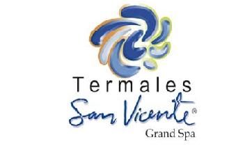Termales San Vicente