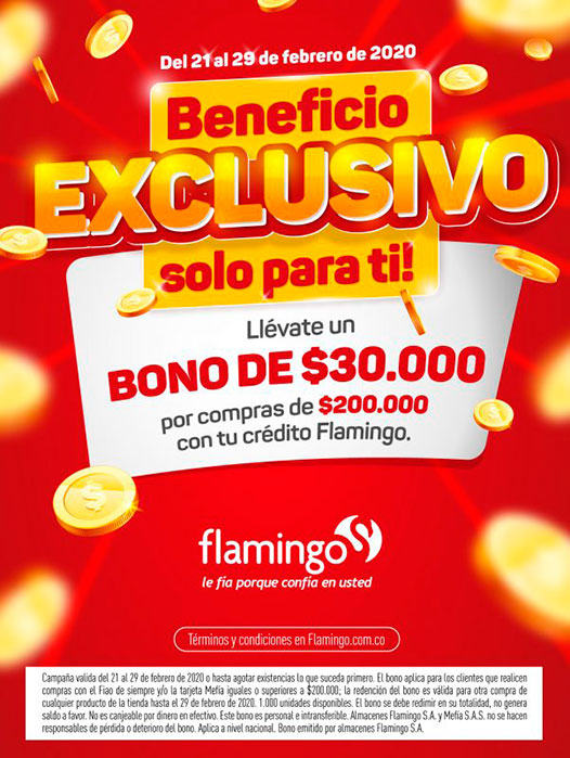 Beneficio-exclusivo