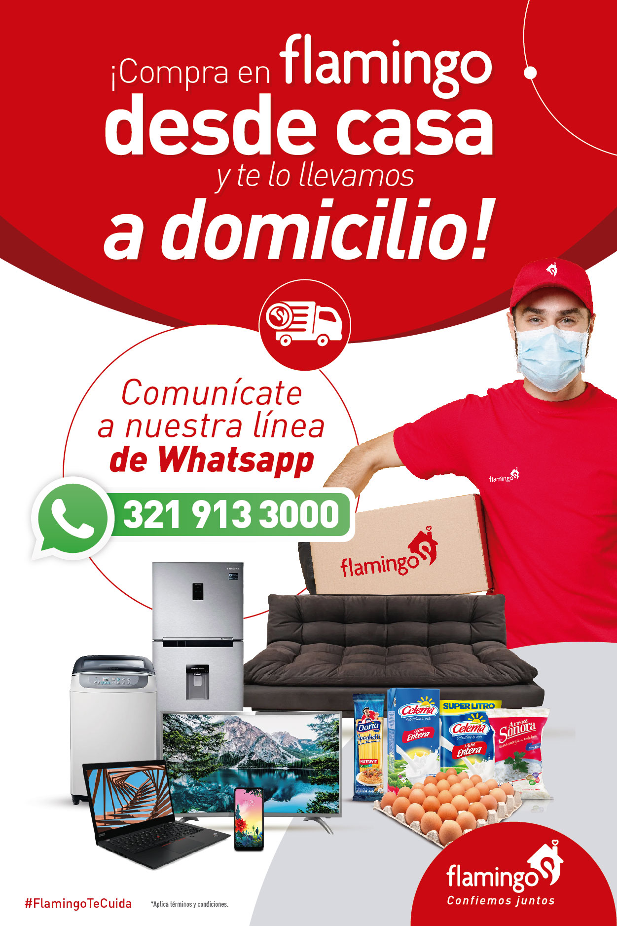 Mailing domicilios-06